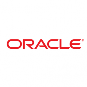 oracle logo png - i360technologies