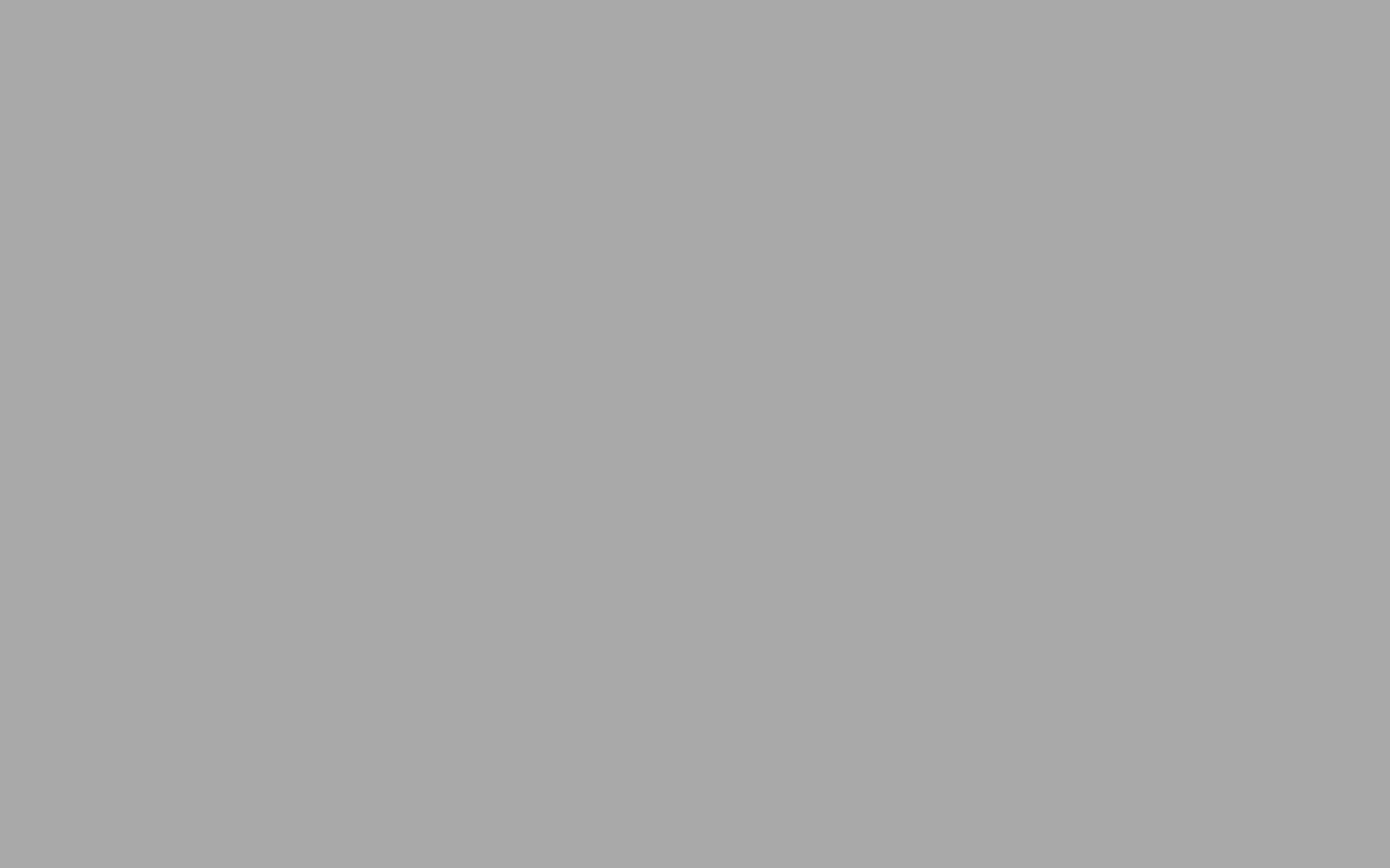 Solid gray background 8438 4 i360technologies - Solid light gray wallpaper ...